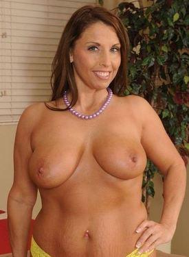 Porn stacy starr Stacie Starr